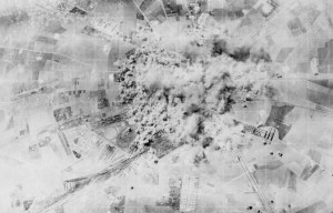 archivio-del-463nd-bombing-group