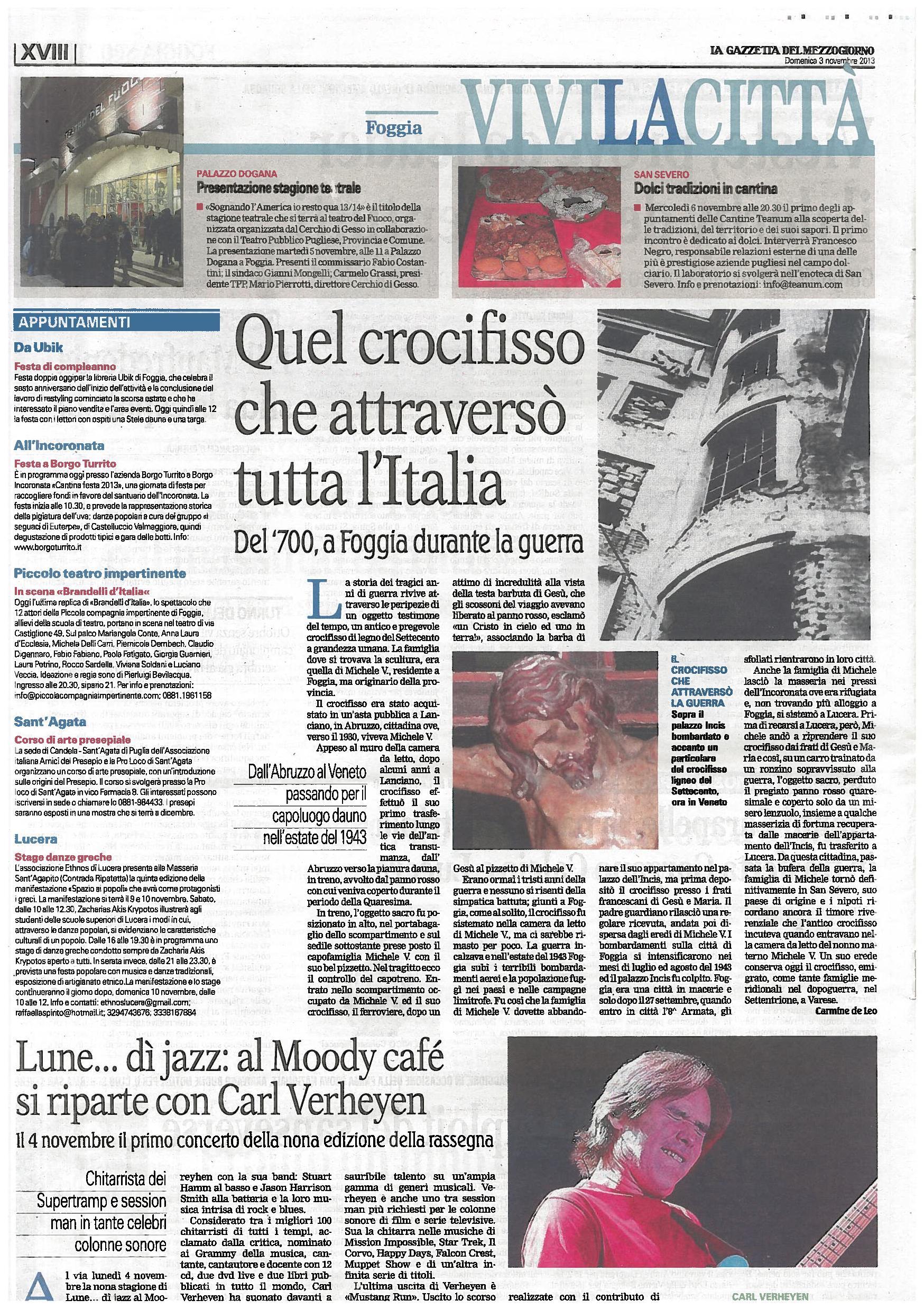 Crocifisso di guerra-3-11-2013 (1).PDF-page-001