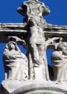 croce carlo v-2
