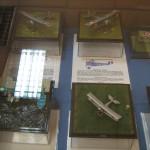 Modelli di aerei