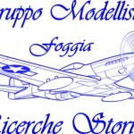 Nuovo logo GMRSF